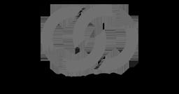 logo-CarroClub