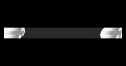 logo-DrogaRani