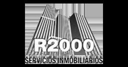 logo-r2000